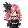 ti_amo_vivi's avatar