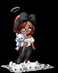 MissKilahBaby's avatar