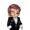 dudeiamafairy's avatar