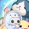 FrostyPeaches's avatar