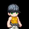 [Makata]'s avatar