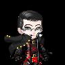 Fallenarchangel999's avatar