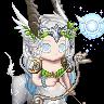 `Fluffz's avatar