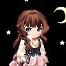 Arakira's avatar