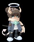 codyjung's avatar
