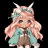 DuhFishy's avatar