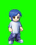 RyanOfRJNN's avatar