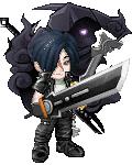 Lieserg's avatar