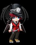 redangel2442's avatar