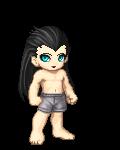 Naboki's avatar