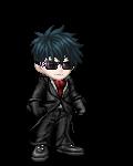 tiauchi's avatar