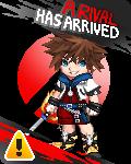 Radiant Sora