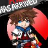 Limitless SOLDIER's avatar
