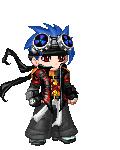 Stohan's avatar
