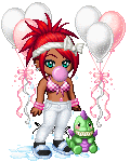 Lilprincessbae's avatar