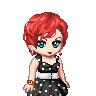 Allieelly's avatar