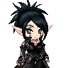 Star Norin's avatar