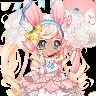 cinnabunnylol's avatar