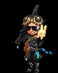 wulf ninja warrior2