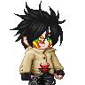 II-Soul Nomad-II v2's avatar