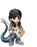 the awsomeness 326's avatar