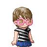 SUPAHMUL3SIE's avatar