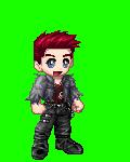 PhelanOwens's avatar