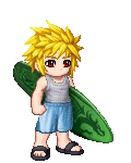 iKakashixAnbu's avatar
