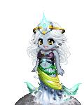 Hidin Fairy