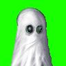 [[.Eyeliner.Overdose.]]'s avatar