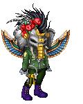 Faire la Nouba's avatar