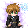 orcary's avatar