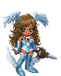Lyne the Valkyrie's avatar