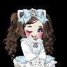 demacian's avatar