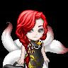 Glacieria's avatar