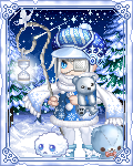 Icynekokun