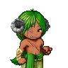 Thaurian's avatar