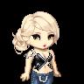 smms's avatar