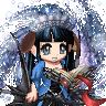 Katakara's avatar