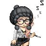 Celine 8D's avatar