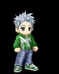 Czardd's avatar