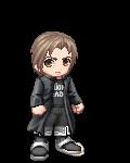 Zky-G's avatar