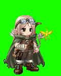 BlackAvatar2.0's avatar