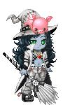 alexa-ash's avatar