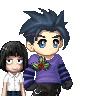 Kumasame's avatar