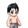 -l- Slime -l-'s avatar