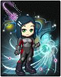 Natsuki of the Ice's avatar