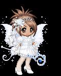 Dear Serenity's avatar
