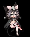 Very Kitty's avatar