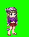 Vylette04's avatar
